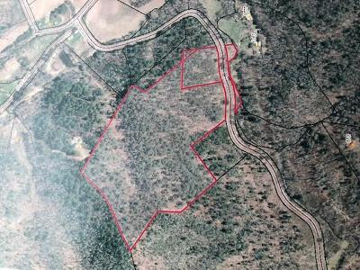 Murphy Residential Lots & Land For Sale: Morrow Rd