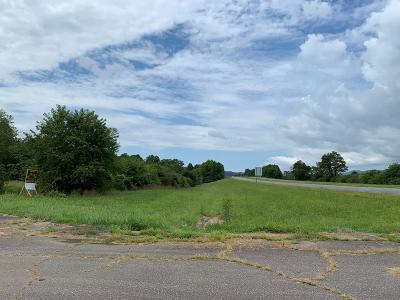 Andrews Residential Lots & Land For Sale: Us Hwy W Hwy 19