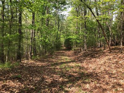 Brasstown Residential Lots & Land For Sale: Pine Log Rd