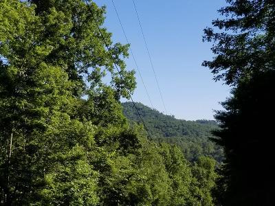 Brasstown Residential Lots & Land For Sale: Lot 22 Royal Oaks Trail