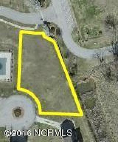 Jacksonville Residential Lots & Land For Sale: Lot #18 Riverwalk Lane