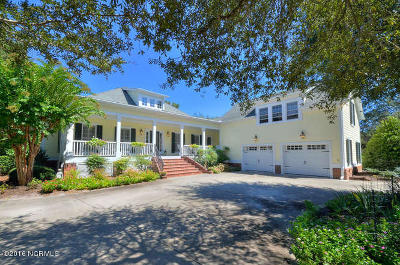 Supply Single Family Home Sold: 3577 Natchez Street SW