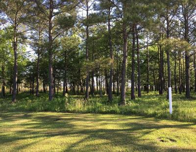 Morehead City Residential Lots & Land For Sale: 1212 Strange Court