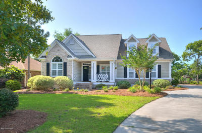 Supply Single Family Home Sold: 2622 Jessica Lane SW