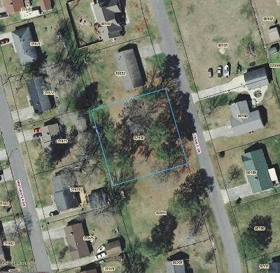 Ayden Residential Lots & Land For Sale: Lyndale Drive