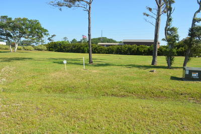 Residential Lots & Land For Sale: 163 Sound Point Drive