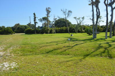 Harkers Island NC Residential Lots & Land For Sale: $75,000