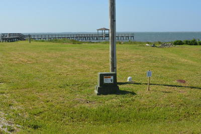 Harkers Island NC Residential Lots & Land For Sale: $245,000