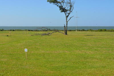 Residential Lots & Land For Sale: 144 Sound Point Drive
