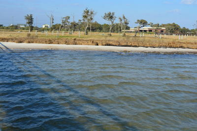 Harkers Island NC Residential Lots & Land For Sale: $260,000