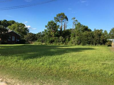 Sea Level Residential Lots & Land For Sale: 165 Bayshore Street