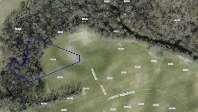 Onslow County Residential Lots & Land For Sale: 605 Sonata Court