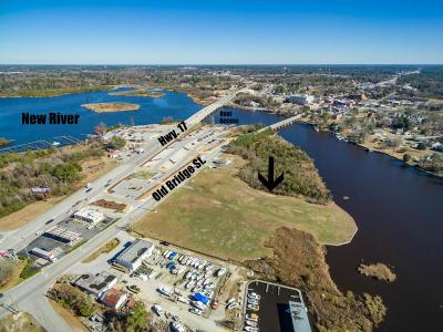 Jacksonville Residential Lots & Land For Sale: Old Bridge Street