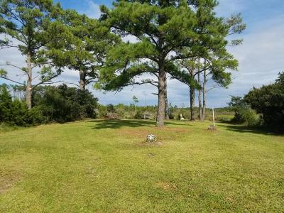 Williston Single Family Home For Sale: 630 Hwy 70 Williston