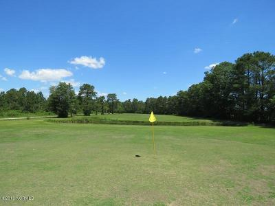Loris Residential Lots & Land For Sale: 901 Airport Road