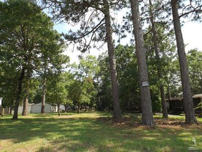Residential Lots & Land For Sale: 1170 Riverview Drive SW