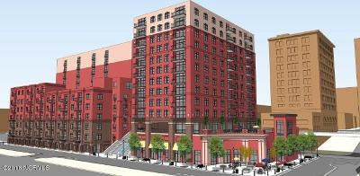 Wilmington NC Condo/Townhouse Pending: $689,000
