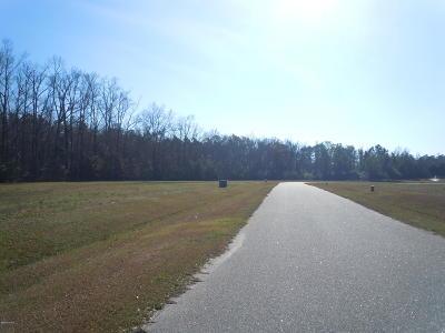 Whiteville Residential Lots & Land For Sale: 55 Misty Lane