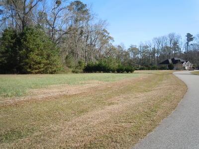 Whiteville Residential Lots & Land For Sale: 31 Misty Lane