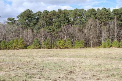 Killis Hills Residential Lots & Land For Sale: 211 Deer Haven Drive