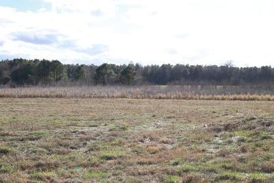Killis Hills Residential Lots & Land For Sale: 238 Deer Haven Drive