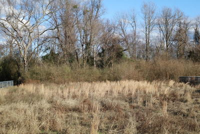 Killis Hills Residential Lots & Land For Sale: 309 Starky Road