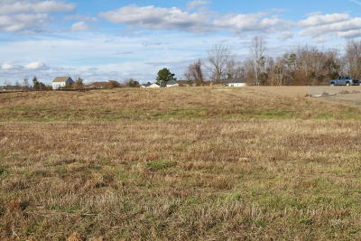 Richlands Residential Lots & Land For Sale: 307 Belgian Court