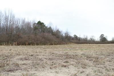 Richlands Residential Lots & Land For Sale: 247 Deer Haven Drive