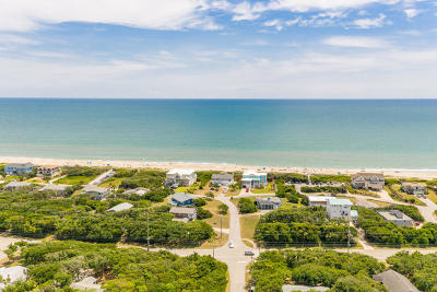 Pine Knoll Shores Residential Lots & Land For Sale: 122 Juniper Road