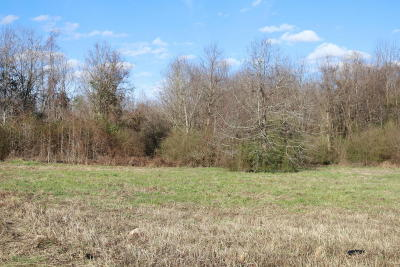 Killis Hills Residential Lots & Land For Sale: 321 Starky Drive