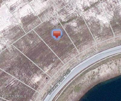 Residential Lots & Land For Sale: 221 Everett Park Trail
