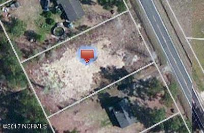 Residential Lots & Land For Sale: 1608 Fennell Town Road