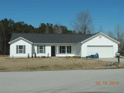 Richlands Rental For Rent: 133 Harmony Way