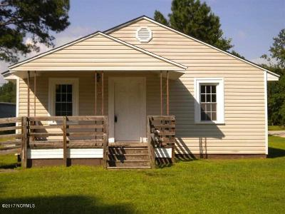 Midway Park Rental For Rent: 1404 Lake Cole Road