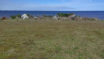 Havelock Residential Lots & Land For Sale: 637 Shadyview Beach Road