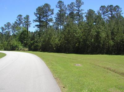 Havelock Residential Lots & Land For Sale: 127 Antebellum Drive