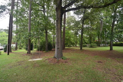 Trent Woods Residential Lots & Land For Sale: 620 W West Wilson Creek Drive