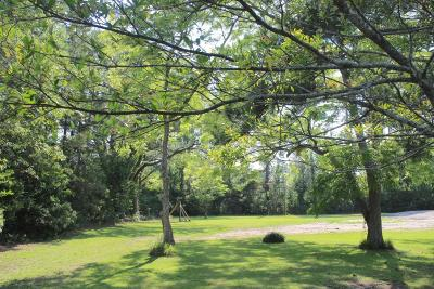 Smyrna Residential Lots & Land For Sale: 526 Marshallberg Road