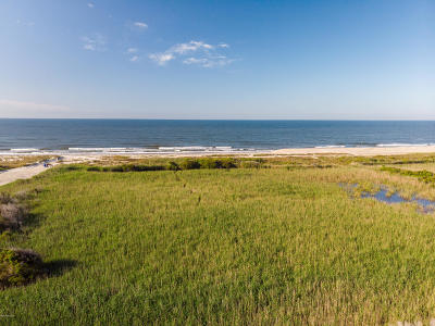 Residential Lots & Land For Sale: 119 SE 63rd Street