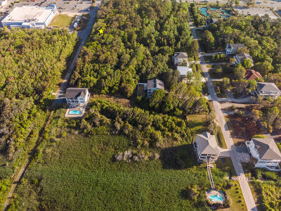 Residential Lots & Land For Sale: 108 SE 61st Street