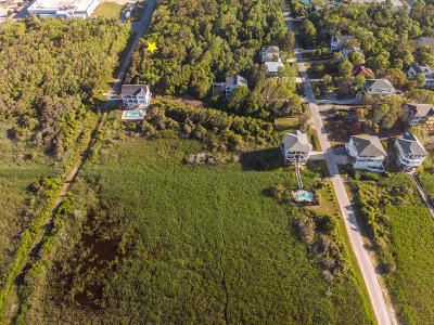 Residential Lots & Land For Sale: 112 SE 61st Street