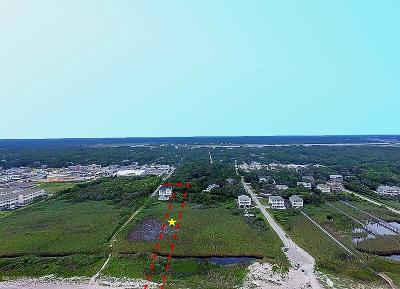 Residential Lots & Land For Sale: 120 SE 61st Street