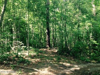 Blue Creek Farms, Blue Creek Farms Section Ii Residential Lots & Land For Sale: 715 Cattail Court