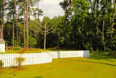 Davis Residential Lots & Land For Sale: 757 Hwy 70