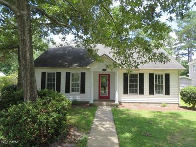 Trent Woods Homes For Rent New Bern Nc