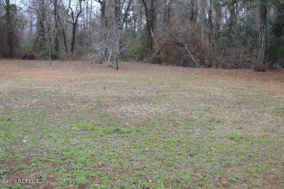 Residential Lots & Land For Sale: 2706 Alabama Avenue