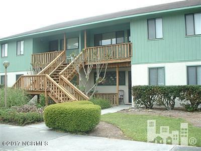 Wilmington Condo/Townhouse For Sale: 4189 Spirea Drive #Bldg B U