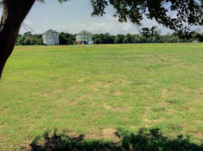 Newport Residential Lots & Land For Sale: 831 Cannonsgate Drive