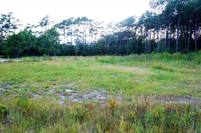 Gloucester Residential Lots & Land For Sale: 201 Thompsonfield Circle