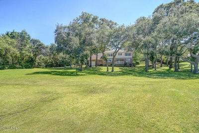 Wilmington Single Family Home For Sale: 221 Denise Drive